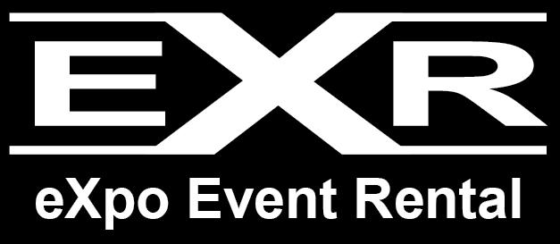 Expo Event Rental